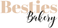 Besties Bakery